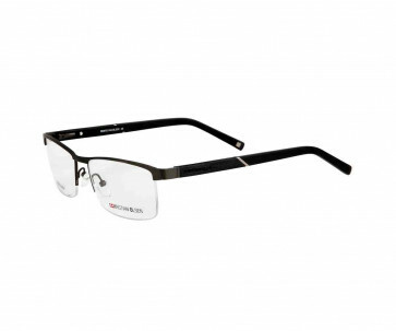 KF-042-2 | Optical Frame