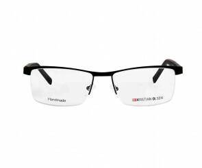 KF-042-1 | Optical Frame